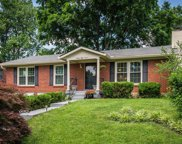 9811 Somerford Rd, Louisville image