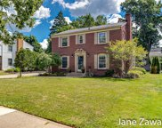 2250 Anderson Drive Se, East Grand Rapids image