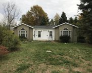 59754 48th Avenue, Lawrence image