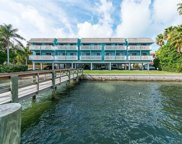1301 Bay Drive N Unit 1A, Bradenton Beach image