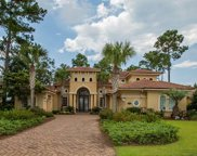 9304 Bellasera Cr, Myrtle Beach image