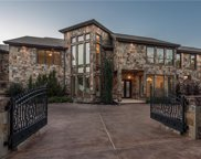 4511 Watauga Road, Dallas image