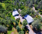 4000  Bluff Road, Placerville image