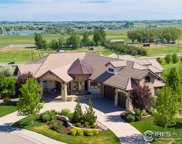 3732 Valley Crest Dr, Timnath image