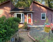 3398 Forest Knoll Drive, Duluth image