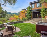 116 Montford Avenue, Mill Valley image