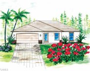 2820 NW 2nd TER, Cape Coral image