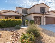 42905 N 46th Avenue, Phoenix image