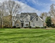 176  Old Post Road, Mooresville image