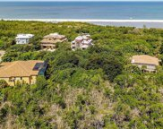735 Waterside Dr, Marco Island image