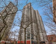 1460 North Sandburg Terrace Unit 507A, Chicago image