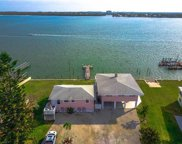 385 Estero BLVD, Fort Myers Beach image