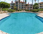 2221 Fisher Island Dr Unit #3201, Fisher Island image