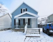 1022 Garfield Avenue Nw, Grand Rapids image