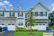 20 Periwinkle Drive, Monroe NJ 08831, 1212 - Monroe image