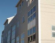 35 Ashworth Avenue Unit #2, Hampton image