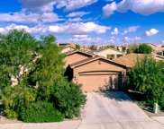 5605 BLUE FEATHER Avenue NW, Albuquerque image