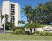 690 Island Way Unit 912, Clearwater Beach image