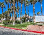 6800 Lake Mead Boulevard Unit 1006, Las Vegas image