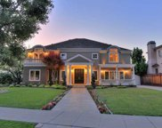 1631 University Way, San Jose image
