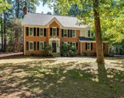 2108 Millpine Drive, Raleigh image