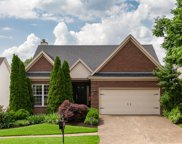11111 Coventry Greens Dr, Louisville image