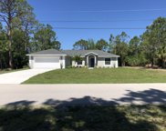 5750 NW Zenith Drive, Port Saint Lucie image