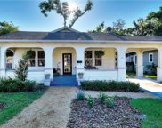 1515 King Avenue, Lakeland image