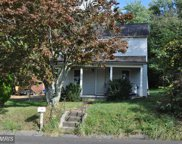 24115 STRINGTOWN ROAD, Clarksburg image