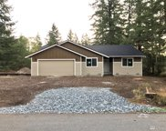19519 5th Ave E, Spanaway image