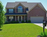 2209 Morgan Ridge Ct, La Grange image