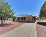 11815 N 113th Drive, Youngtown image