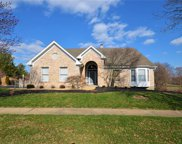 1344 Amherst Terrace Way, Chesterfield image