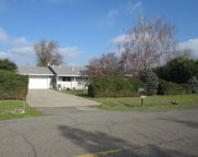 12031  Cresthill Drive, Elk Grove image