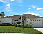 3136 Huntington Lane, Lakeland image