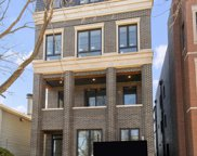 1660 N Orchard Street Unit #2, Chicago image