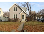 1831 Quincy Street NE, Minneapolis image