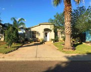 12909 Black Foot Dr, Laredo image