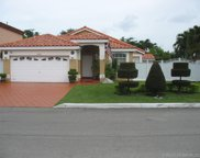 20001 Nw 86th Ct, Hialeah image
