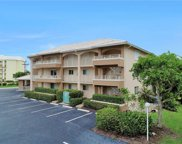 1021 Swallow Ave Unit 204, Marco Island image