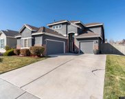 10215 Coyote Creek, Reno image