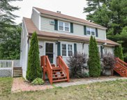 26 Fairway Road Unit #A, Londonderry image