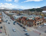 941 Lincoln Avenue Unit 200D, Steamboat Springs image