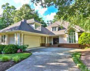 60136 Davie, Chapel Hill image