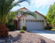 4665 Sequoia Park Avenue, Las Vegas image