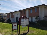 510 Darby Road Unit 3B, Haverford image
