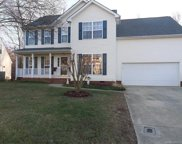 137  Rocky Trail Court Unit #70, Fort Mill image