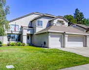 139  Thorndike Way, Folsom image