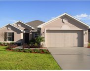 230 Grouper Court, Poinciana image