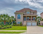197 Avenue of the Palms, Myrtle Beach image